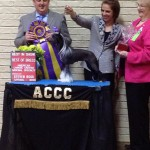 BIS ACCC National